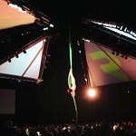 16-10-04 Realdolmen Lauch event