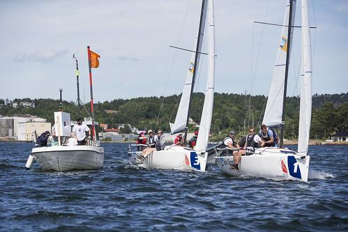 Seilsportliga_Sandefjord06172017 (19)