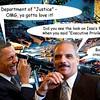 ObamaAndHolder