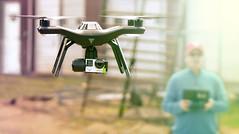 BLM_Drone_Training_16