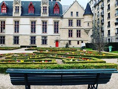 Secret Romantic Places in #Paris http://buff.ly/2qf6Sve via @JTaimeMNeither http://ift.tt/2qhBqg0