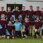 U14 Lanarkshire Cup Final
