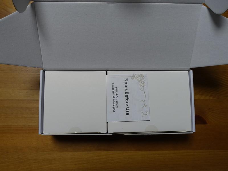 DSC01706