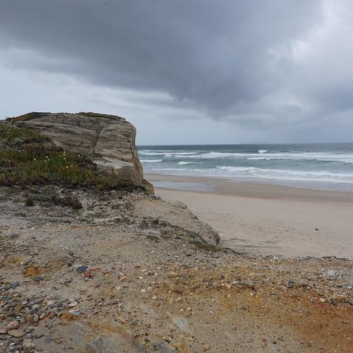 praia d'el rey_abril17_12