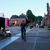 Text Bicycling, TNW2017, Westerpark