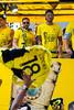 BVB Pokalfeier 2017