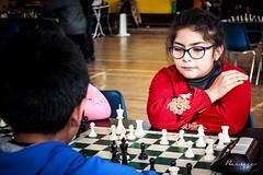1er Torneo Patrimonio UdeC - Concepción 2017