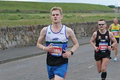 Edinburgh Marathon 2017_0832