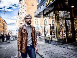 #Stockholm 141