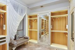 """- бесплатный сервис для продвижения дизайнеров, архитекторов, художников. архитектурная мастерская """"Velosiped"""" velosiped.arxip.com гардеробная комната. гардеробная комната #interior #interiordesign #homedecor #homedesign #homestyle #decoration #decor #int"""
