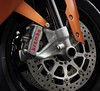 miniature KTM RC8 1190 2008 - 35