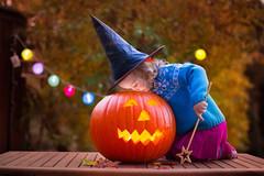 #PumpkinGlow.jpg