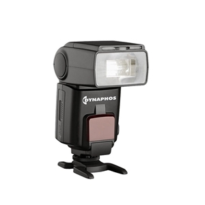 Picture of Flash Gear T100