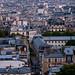 20170421-23 Paris 227.jpg