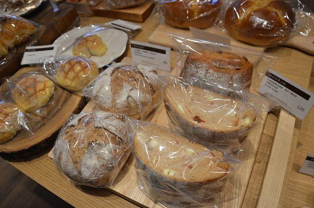 林口國賓麵包房48