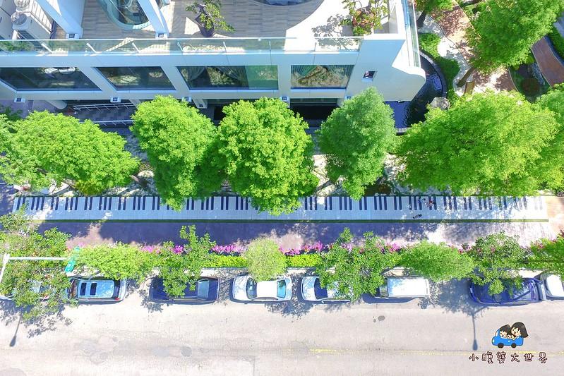 台中鋼琴餐廳 012