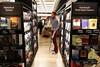 US-AMAZON-OPENS-BOOKSTORE-IN-NEW-YORK-CITY