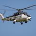 """Mi-24 Hind """"Kosťa"""" by Pirony"""