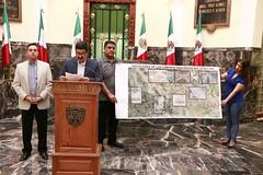 Cae presunto homicida de la sobrina de exdiputado federal en Chihuahua