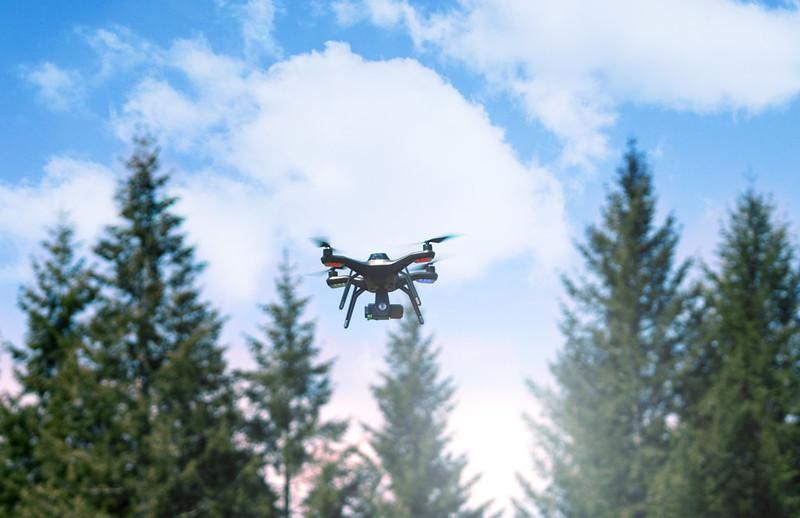 BLM_Drone_Training_15