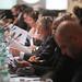 #COPOLAD2Conf 2 Plenario (21)