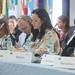 #COPOLAD2Conf 2 Plenario (23)