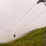 29.08.14: STOC @ Staubern im Alpstein
