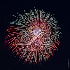 Canada-fireworks-fogos-GLA-127197_20170522_GK.jpg