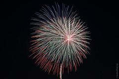 Canada-fireworks-fogos-GLA-127204_20170522_GK.jpg