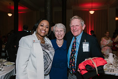 City Year Milwaukee-185.jpg