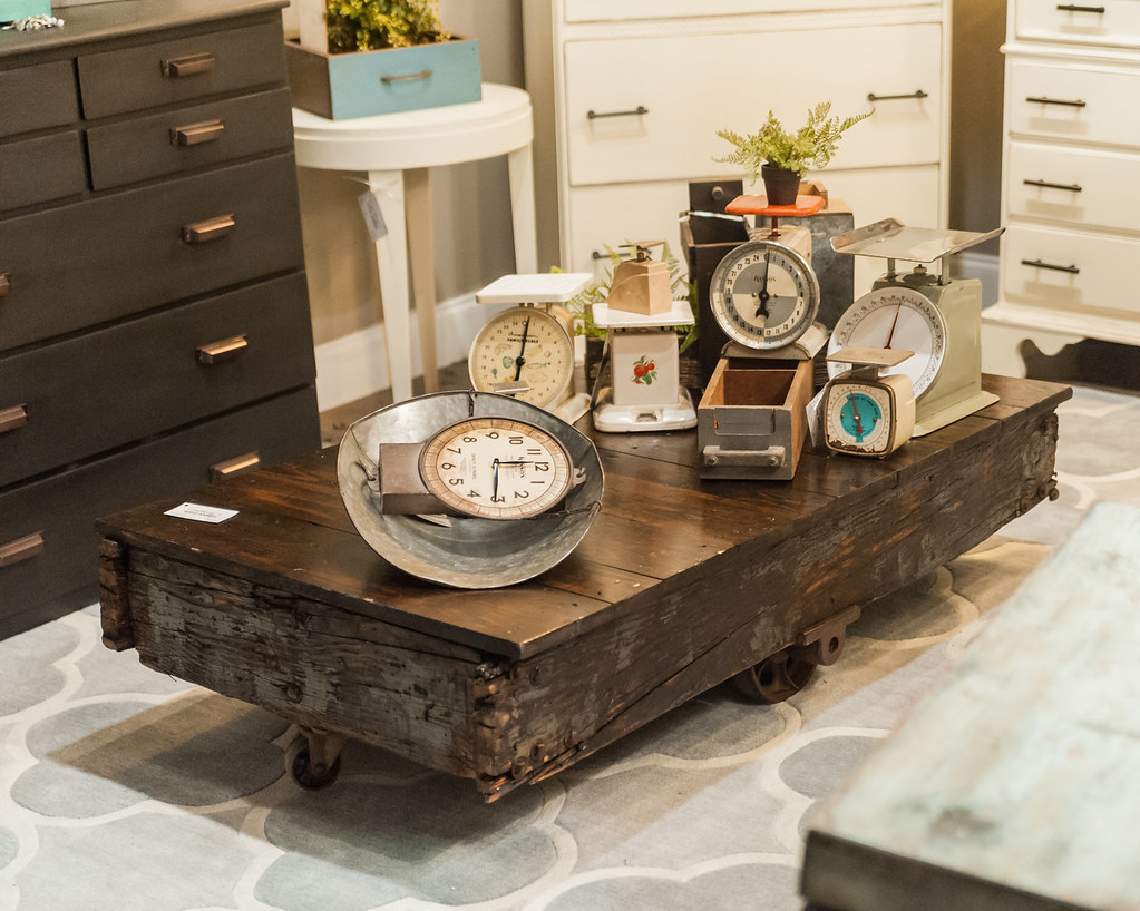 Adjectives Featured Find in Altamonte by Anna Phillips Designs