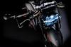 MV-Agusta RVS #1 2018 - 8