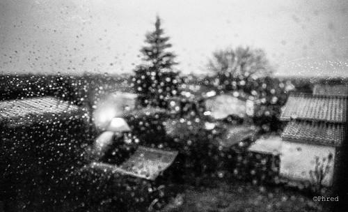 De ma fenêtre FP 4 Mars 17©Phred-1