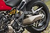 miniature Ducati 821 Monster 2014 - 26