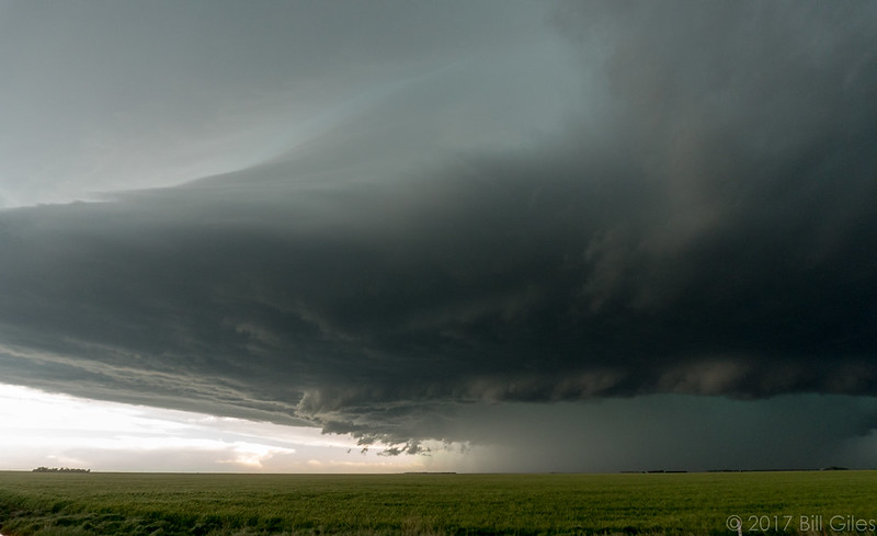 2017-5-26 Supercell