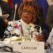 #COPOLAD2 3 Conf Portraits (CARICOM)