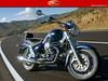 Moto-Guzzi 1100 CALIFORNIA 1995 - 20