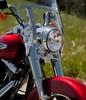 Harley-Davidson 1690 DYNA SWITCHBACK FLD 2015 - 3