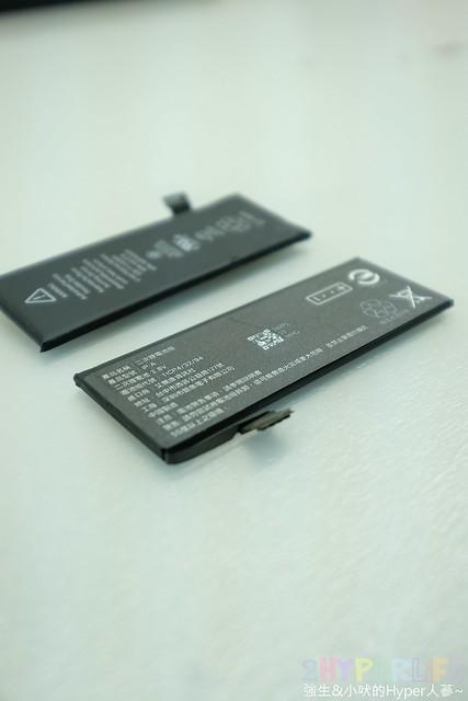 捷訊iphone維修中心 (25)