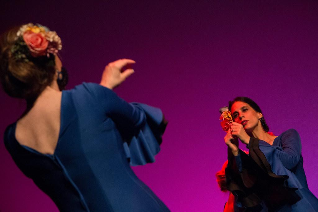 Flamencura (2017)