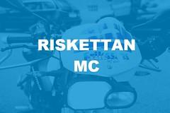 Risk 1 MC