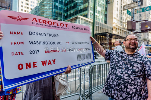 EM-170614-TrumpBirthdayProtestNYC-001