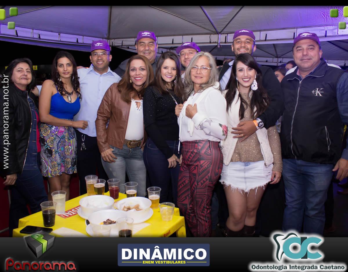 PaNoRaMa COD (118)