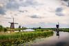 Classic Dutch Landscapes #6