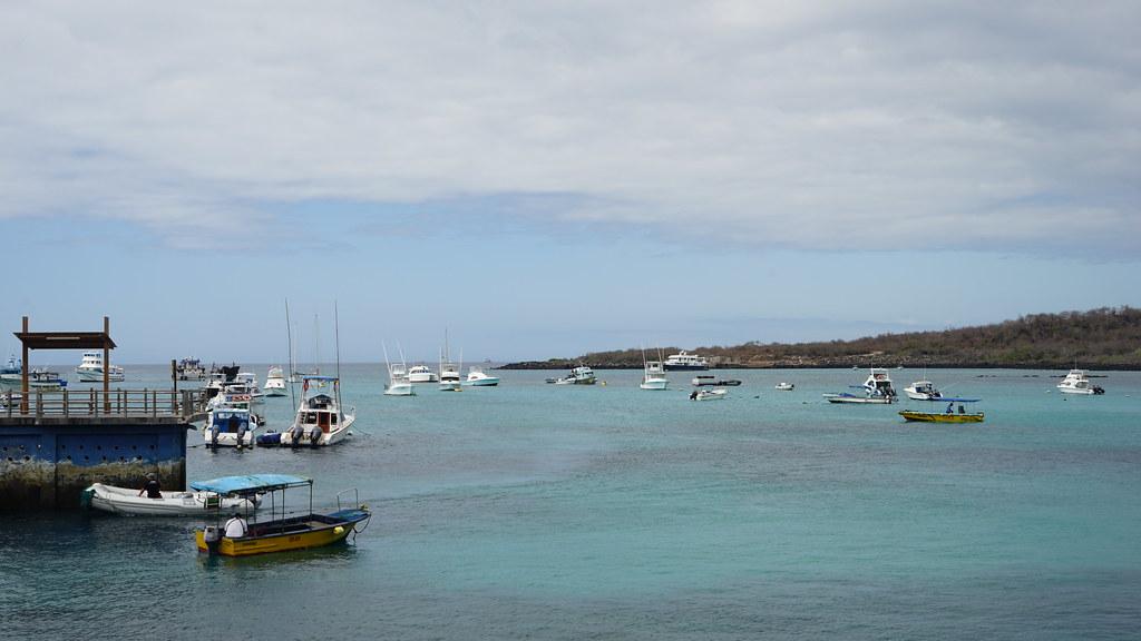 puerto baquerizo moreno singles Web de encuentros gratis para singles en puerto ayora  puerto ayora puerto baquerizo bellavista correo baquerizo moreno.