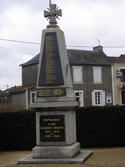 79-Reffannes* - Photo of Chantecorps