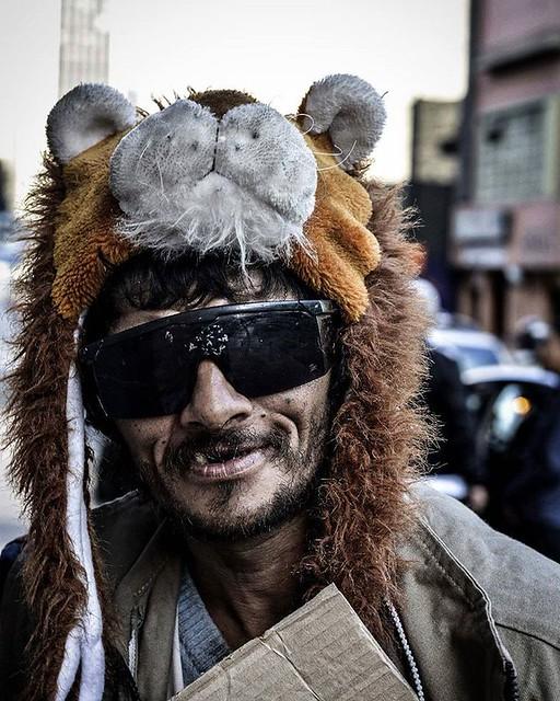 UnFelinoAndaSuelto [...LoQueImportaEsLaActitud!] #ig_realities #loves_truelife #bogotagrafia #colombiagrafia #colombiastreetphoto #topcolombiaphoto #ig_bogota_ #igersbogota #loves_bogota #chic_shot #humanity_shots_ #almostperfect_smile #lensculture #stree