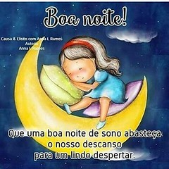 Bon Nuit ! #blogauroradecinemadeseja  #buenanotte:kiss::kiss::two_hearts::heart: #cool #buenasnoches:heart: #bonnuit:moon:  #bonnenuit:zzz: #nights #nightin