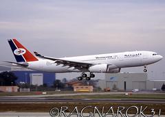 A330-200_Yemenia_F-WWYD_cn625