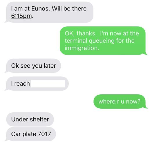 grab_chat
